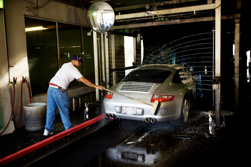 hyde_tom_carwash_007